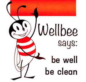wellbee health fitness